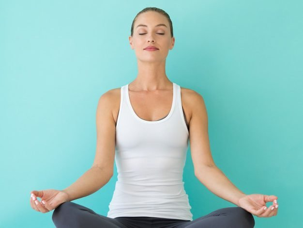 Photo of How to Meditate